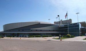 Koch Arena