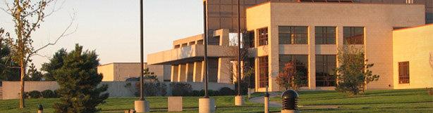 Kansas Heart Office Plaza